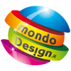 MondoDesign.it