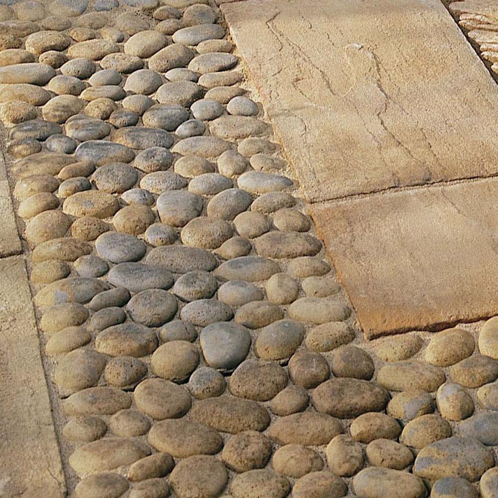 Pavimento per esterni in pietra n.12