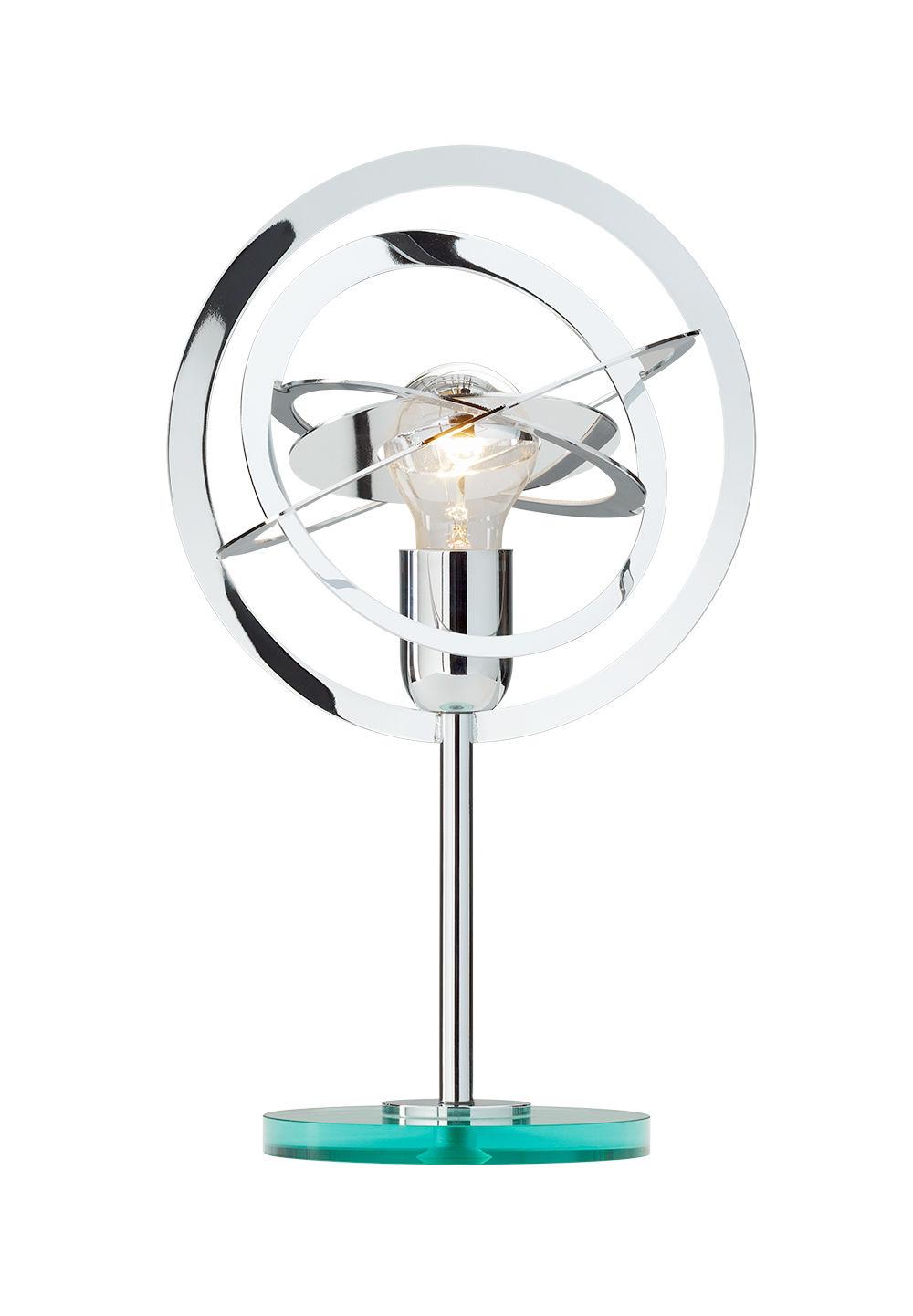 Lampada da terra L61 di Josef Albers - Tecta