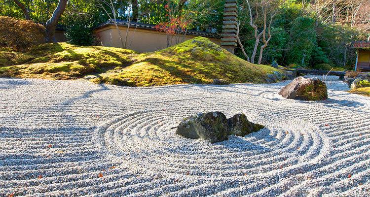 Giardini-Zen-Giapponesi-17