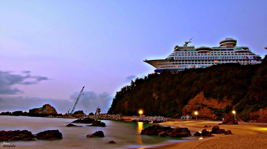 Hotel-Sun-Cruise-Sud-Corea-1