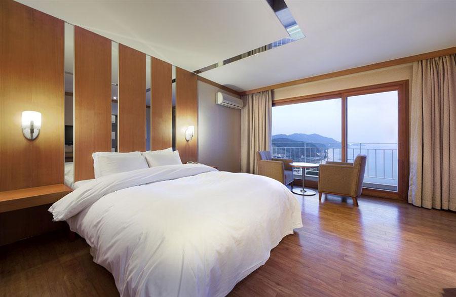 Hotel-Sun-Cruise-Sud-Corea-2