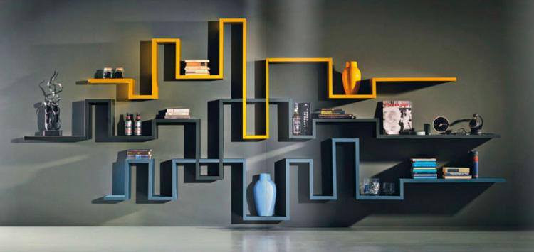 Mensole-Particolari-Design-11