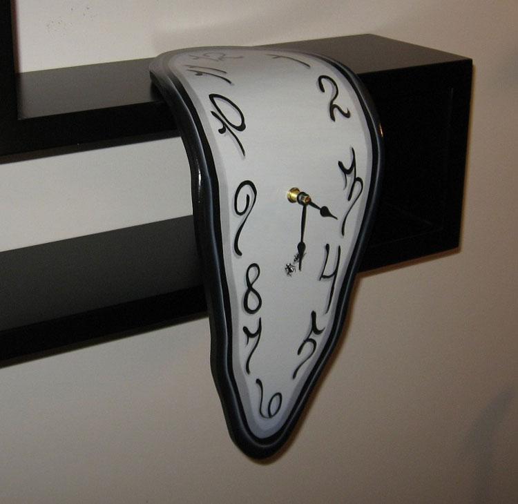 Orologio da muro moderno n.09