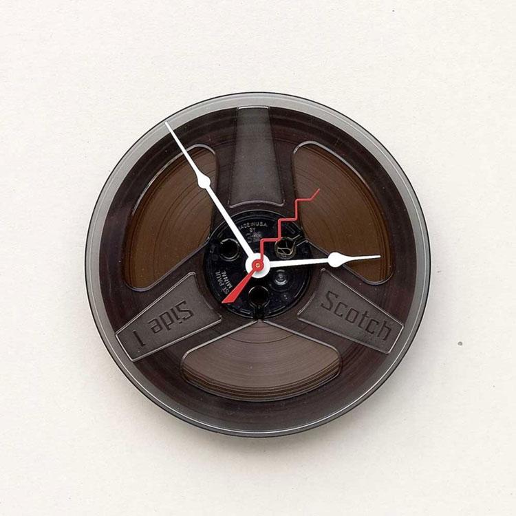Orologio da muro moderno n.20