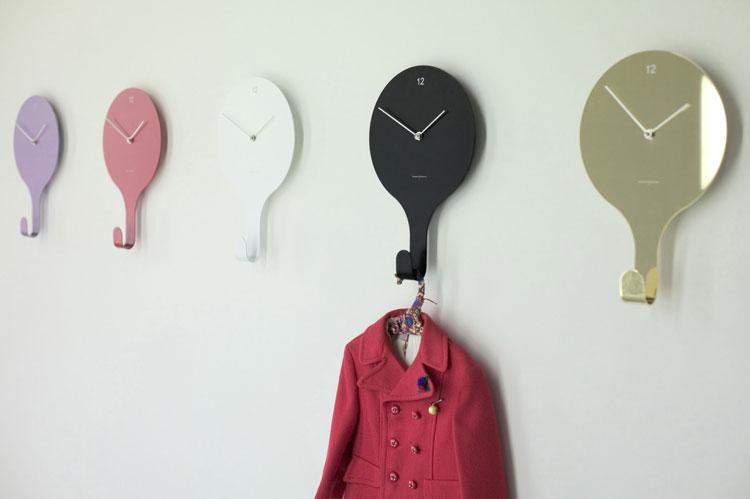 Orologio da muro moderno n.25