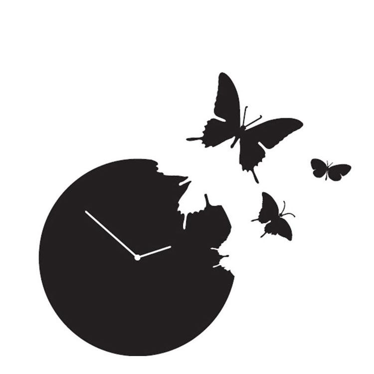 Orologio da muro moderno n.26