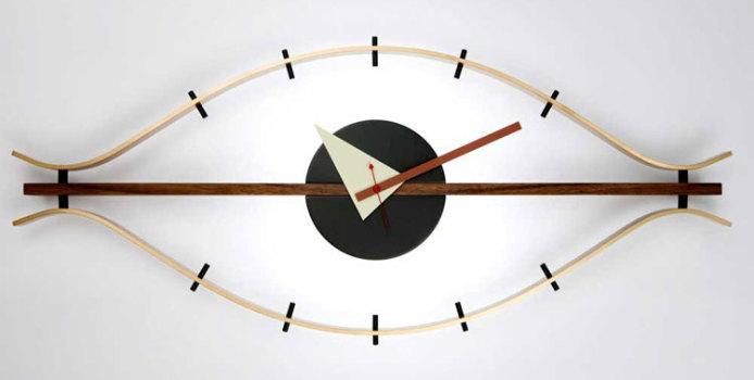 50 Orologi da Parete Molto Particolari