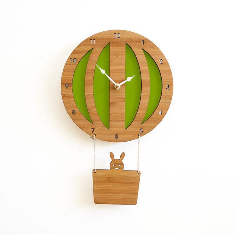 Orologio da muro moderno n.34