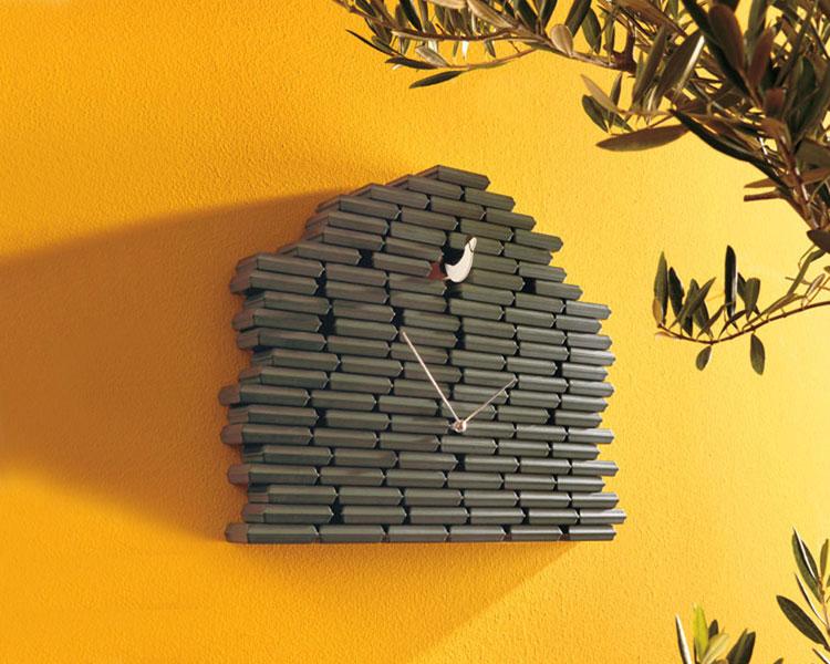 Orologio da muro moderno n.36