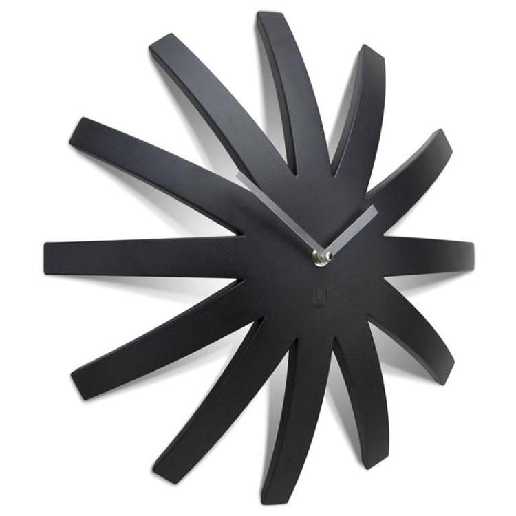 Orologio da muro moderno n.40