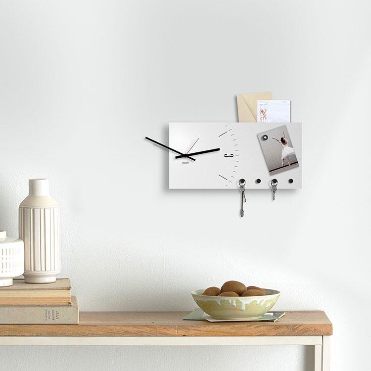 Orologio da muro particolare n.50