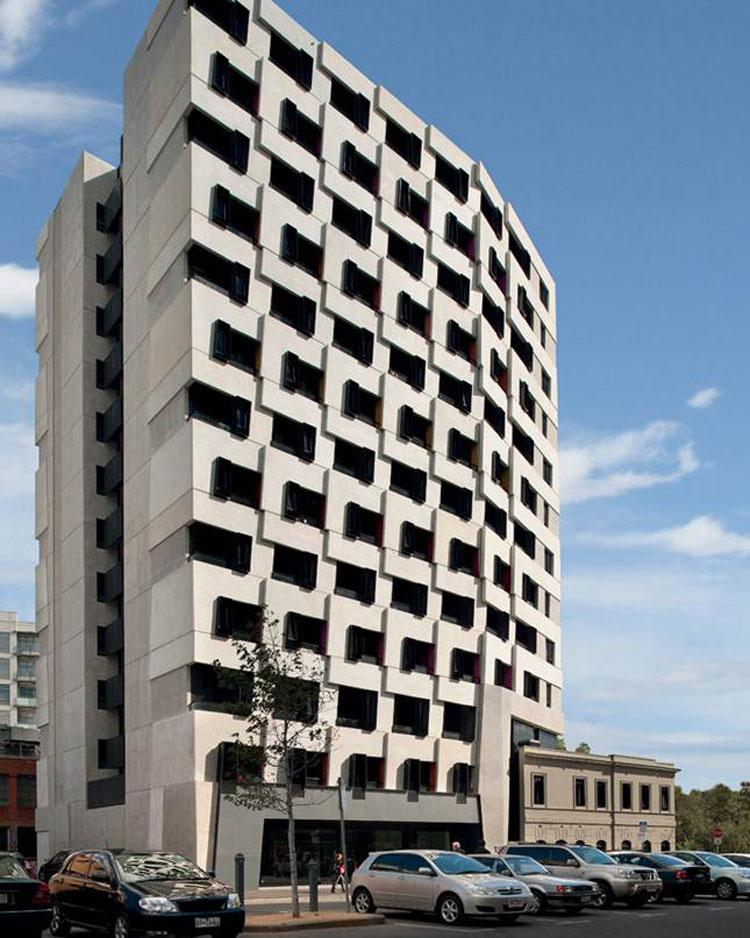 Foto dell'hotel The Canada in Australia