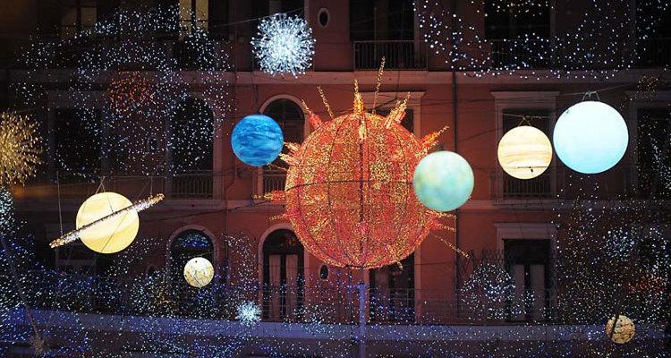 Luci-di-Natale-Salerno