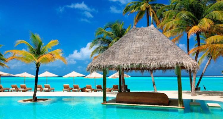 Resort-Gili-Lankanfushi-Maldive