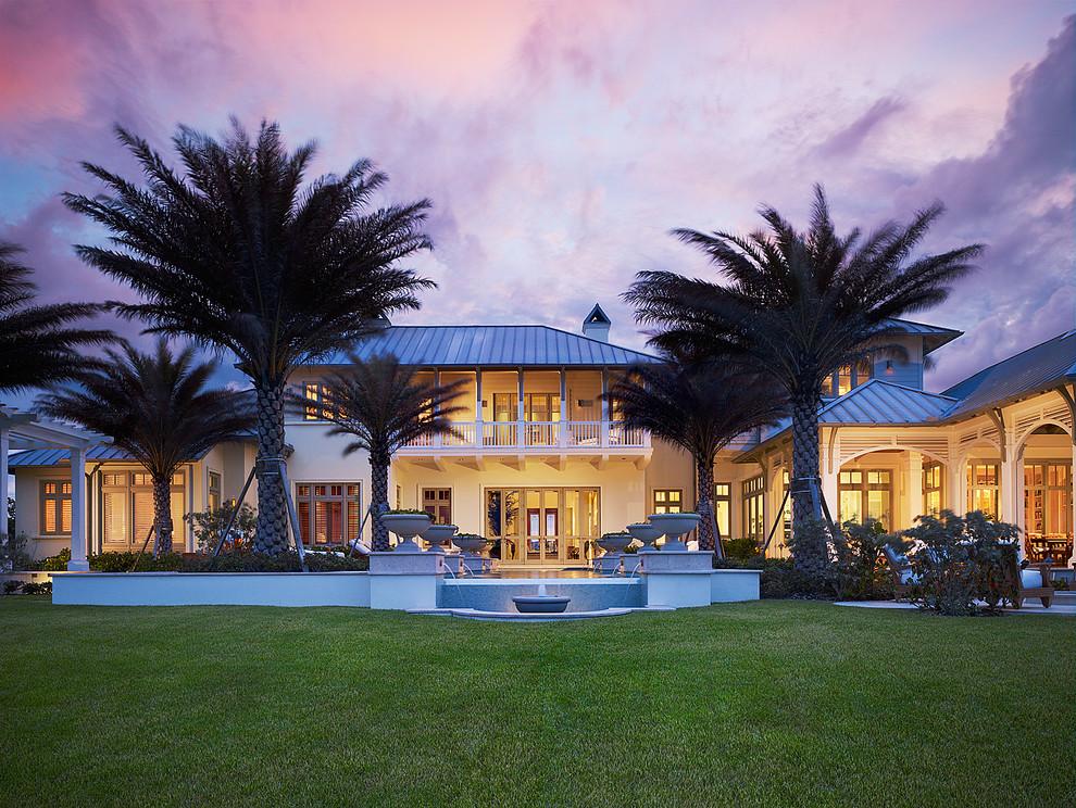 Villa tropicale da sogno n.06