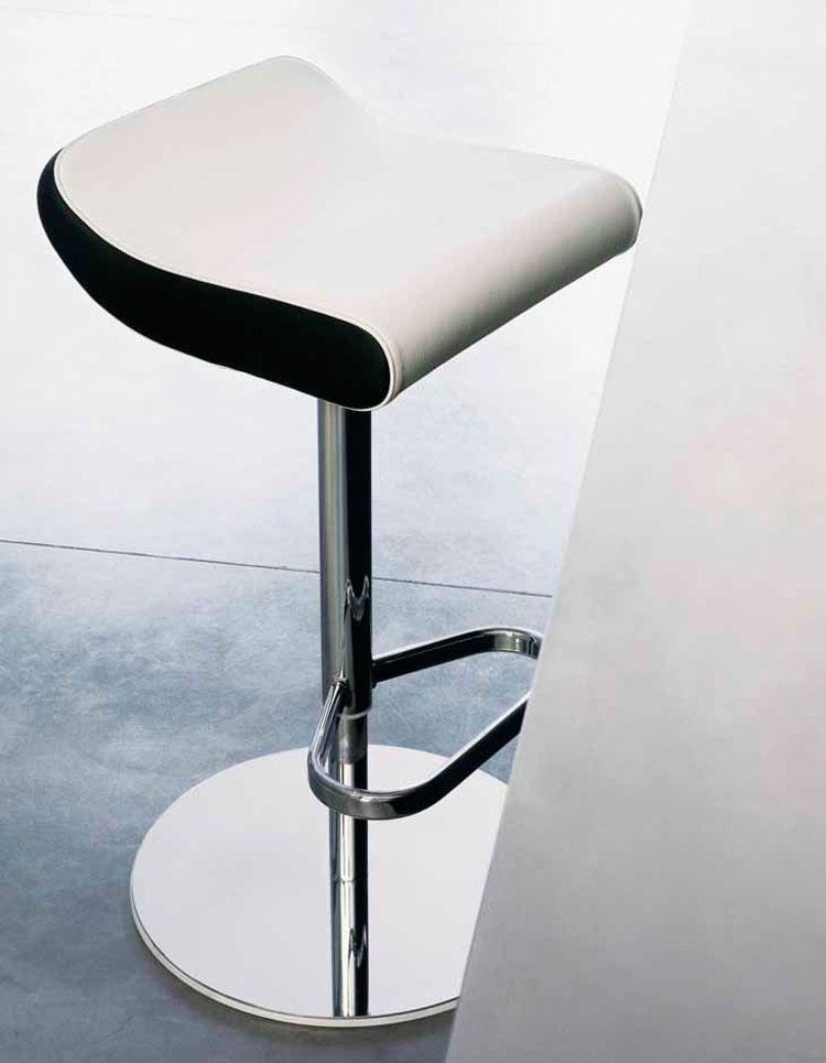 50 Sgabelli da Cucina o da Bar dal Design Moderno | MondoDesign.it