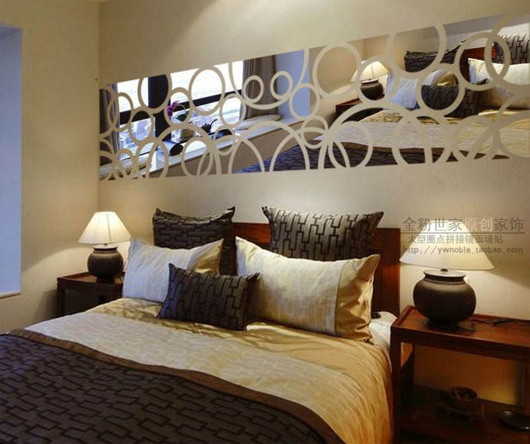 Adesivi decorativi pareti bordi adesivi decorativi for Adesivi decorativi