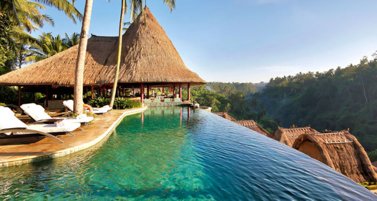 Viceroy-Hotel-Bali-02
