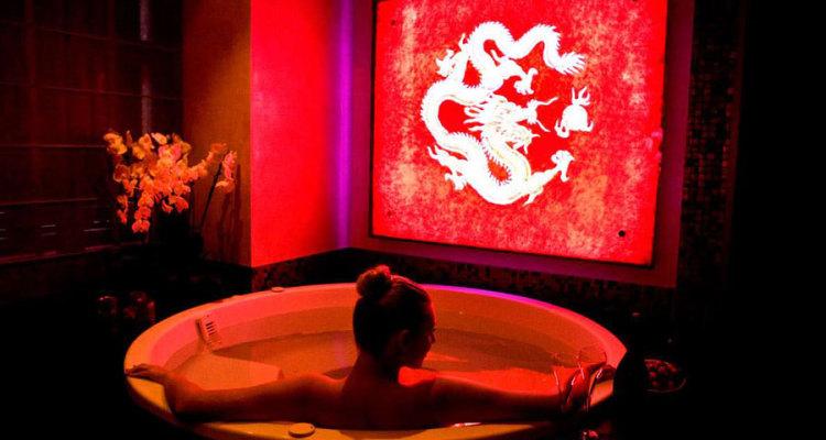 Buddha-Bar-Hotel-03