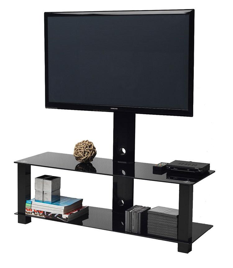 Modello di mobile porta TV moderno n.02