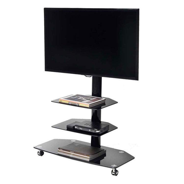 Modello di mobile porta TV moderno n.05