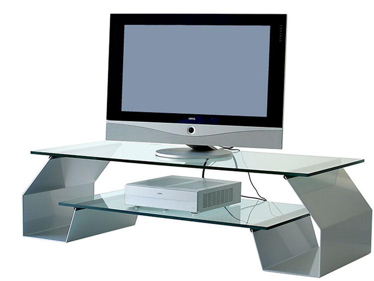 Modello di mobile porta TV moderno di Italy Dream Design 03