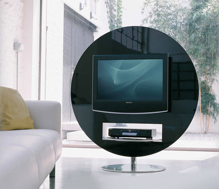 Mobile tv dal design moderno n.01