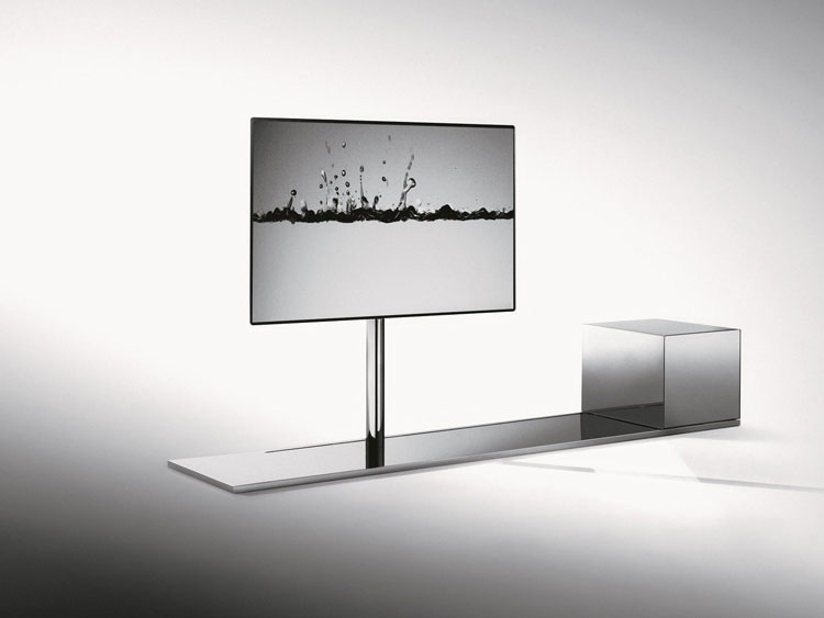Design Porta Tv.60 Mobili Porta Tv Dal Design Moderno Mondodesign It