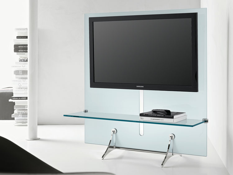 Mobile tv dal design moderno n.11