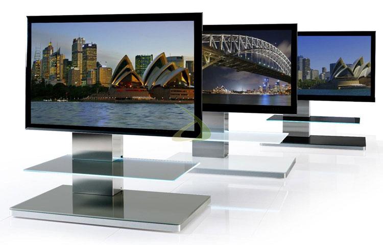 Porta Tv Moderni.60 Mobili Porta Tv Dal Design Moderno Mondodesign It