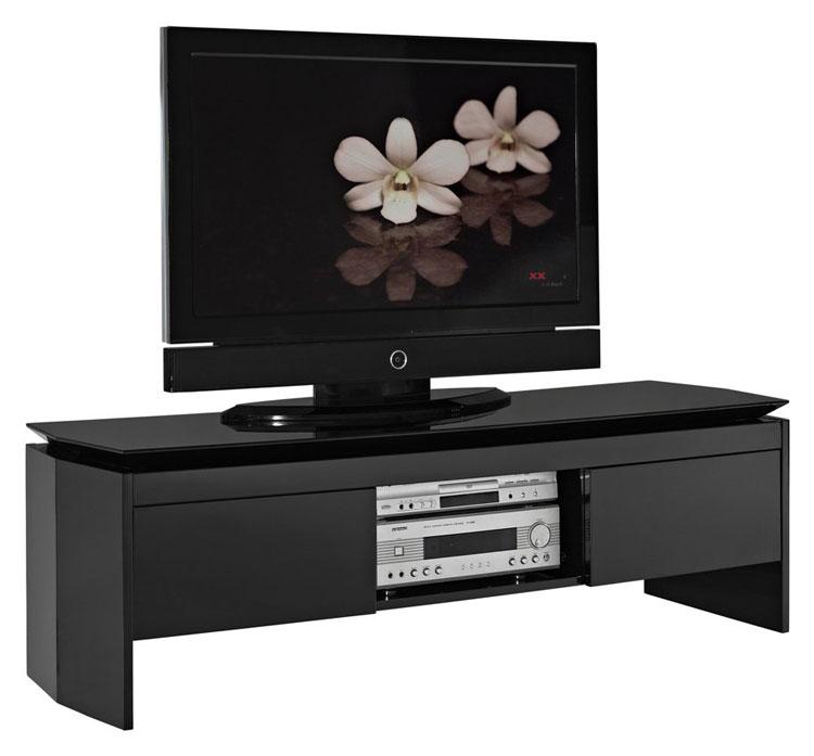 Mobile tv dal design moderno n.28
