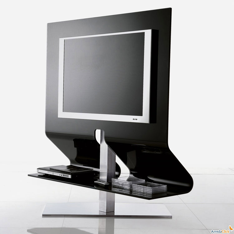 Mobile tv dal design moderno n.31