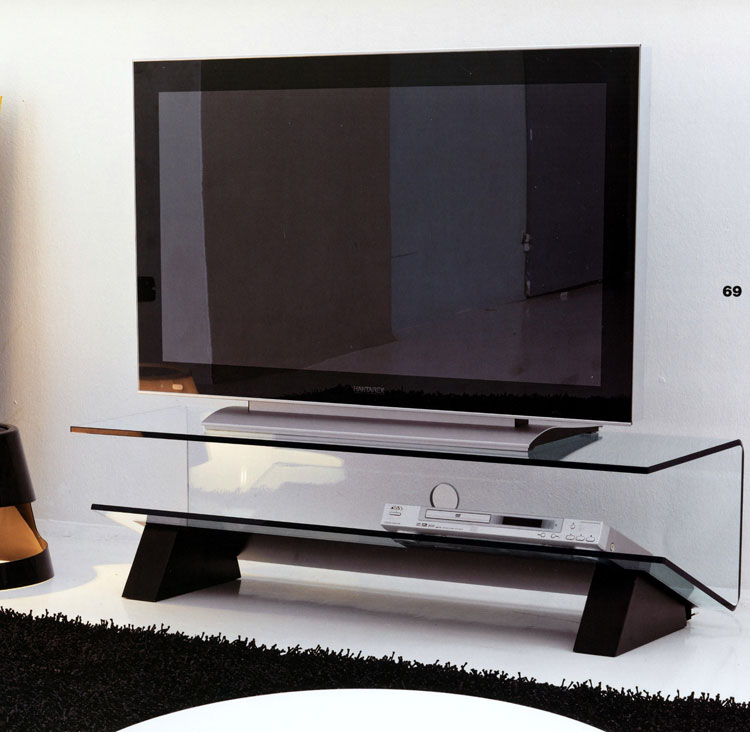 Mobile tv dal design moderno n.34