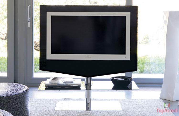 60 Mobili Porta TV dal Design Moderno | MondoDesign.it