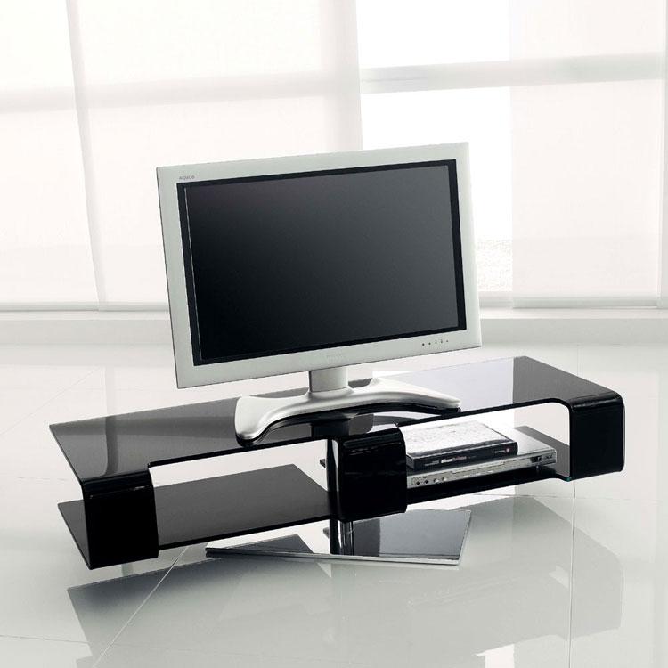 Mobile tv dal design moderno n.48