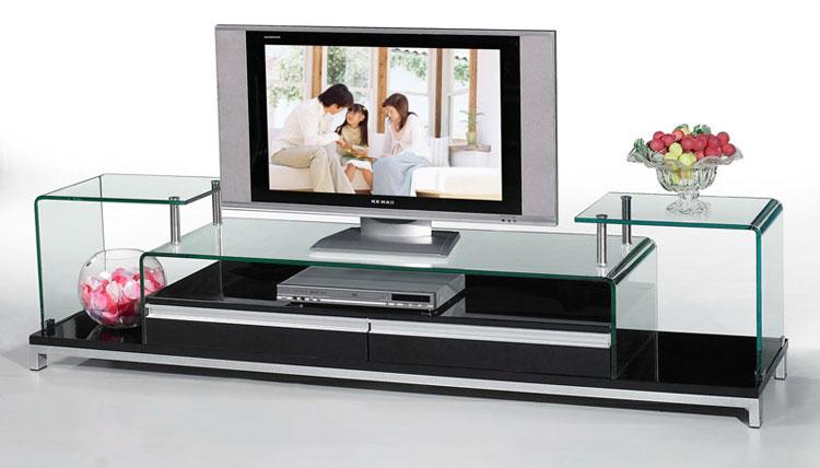 Mobile tv dal design moderno n.60