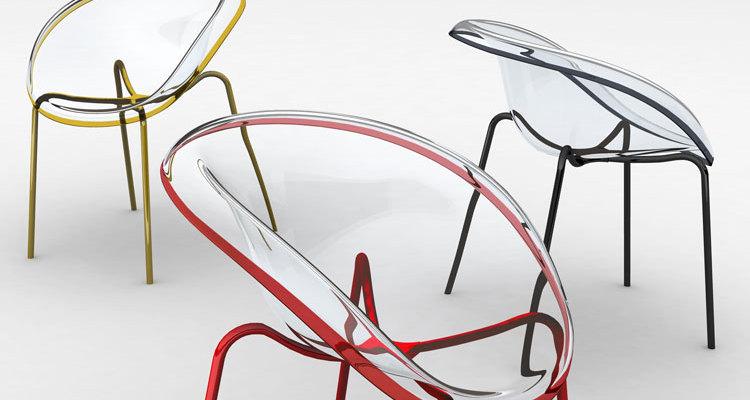 Sedia-Trasparente-Design-24