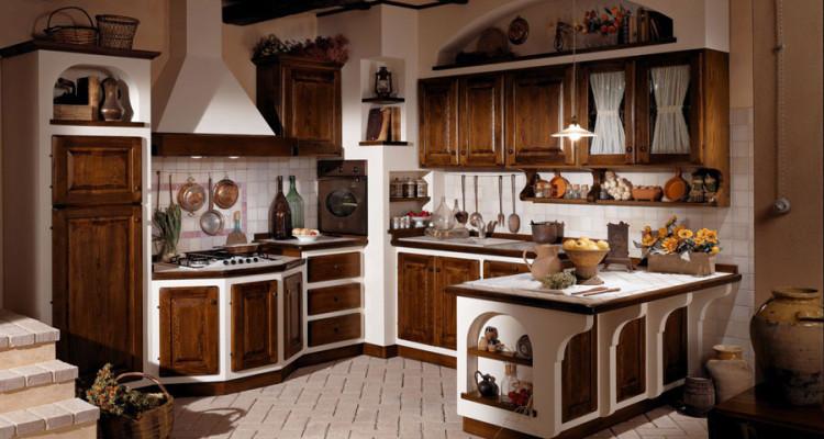 Cucina-Muratura-Rustica-26