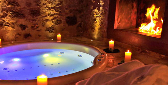 Hotel Romantici in Italia: Classifica dei Migliori 25