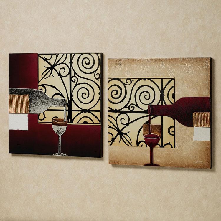 Beautiful Quadri Per Cucine Moderne Contemporary - Ideas & Design ...