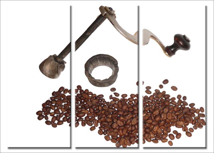 Quadro per cucina moderno e componibile n.42