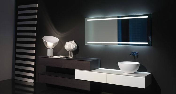 Specchio-Bagno-Moderno-05