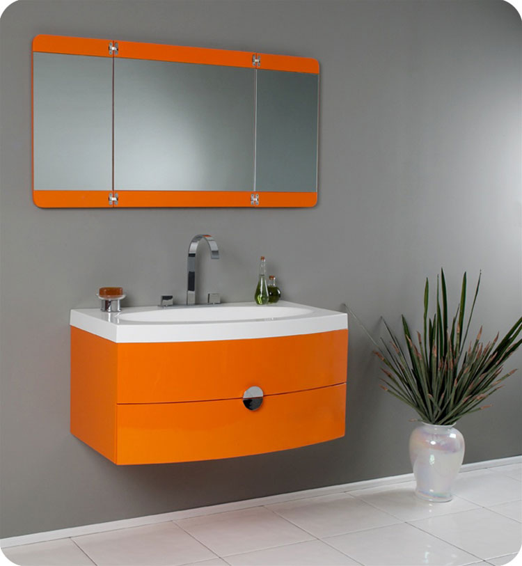 Specchio-Bagno-Moderno-50