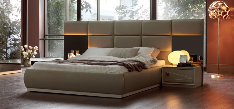 40 Stupende Camere da Letto con Design Zen-Asiatico | MondoDesign.it