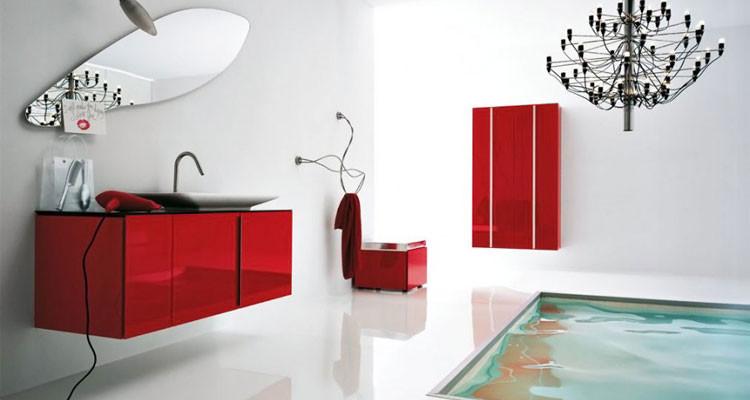 Mobile-Bagno-Sospeso-Design-23