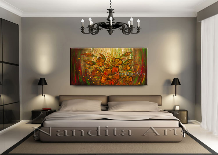 http://www.arte21.it/quadri/per-camera-da-letto.html | Quadri per ...