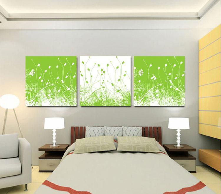 Poster da parete per camera da letto wroc awski - Appendiabiti da camera da letto ...