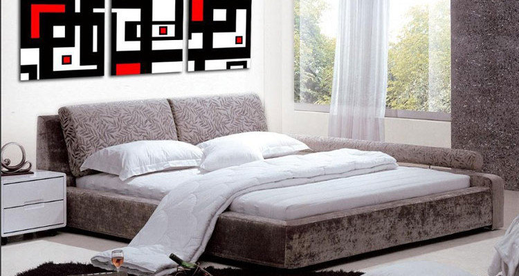 Quadro-Moderno-Camera-Letto-37