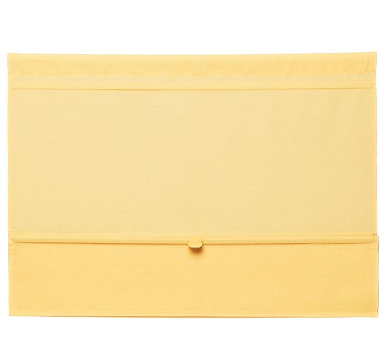Modello di tenda a pacchetto moderna Ikea n.3